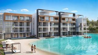 Residential Property for sale in PUNTA CANA 1, 2 & 3 BED FULLY FURNISHED BEACH WALK, Punta Cana, La Altagracia