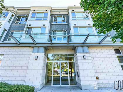 Condominium for sale in PH7-3688 Inverness Street, Vancouver, British Columbia, V5V 0C5