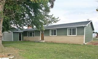 Single Family for sale in 3030 Jackson Avenue, Emmett, ID, 83617
