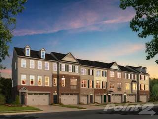 Multi-family Home for sale in 16317 Coolidge Ave, Silver Spring, MD, 20906