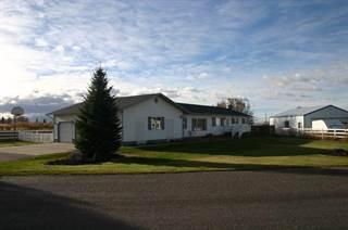 Single Family for sale in 43 W 215 N, Blackfoot, ID, 83221