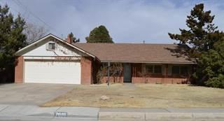 Single Family for sale in 7001 Seminole Road NE, Albuquerque, NM, 87110