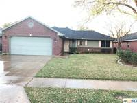Photo of 609 Newhaven, Victoria, TX