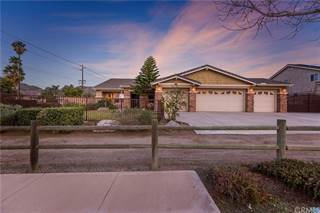 Photo of 3399 Deputy Evans Drive, Norco, CA