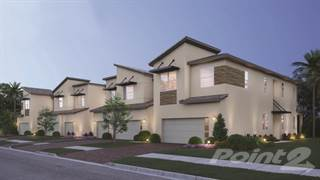 Multi-family Home for sale in 8926 Kingsmoor Way, Lake Worth, FL, 33467