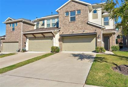 Residential Property for sale in 17764 Agave Lane, Dallas, TX, 75252