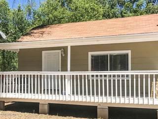 Multi-Family for sale in 827 Lincoln Avenue, Prescott, AZ, 86301