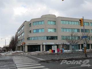 Comm/Ind for sale in 1371 Neilson Rd, Toronto, Ontario, M1B 4Z8