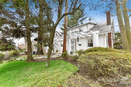 Single Family for sale in 87-34 188th Street, Jamaica Estates, NY, 11432