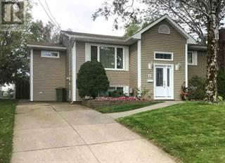 Single Family for sale in 15 Hibernia Court, Dartmouth, Nova Scotia, B2W4Z1