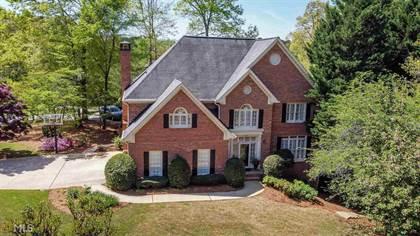 Residential Property for sale in 10480 Tuxford Drive, Alpharetta, GA, 30022