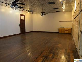 san marcos tx commercial real estate for sale and lease 48