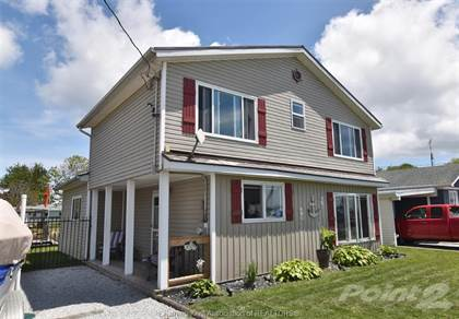 Residential Property for sale in 103 BROCK Street, Chatham - Kent, Ontario