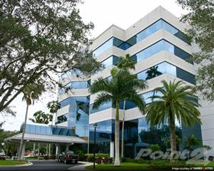 Office Space for rent in SunTrust Building - Suite 404, Port Charlotte, FL, 33948