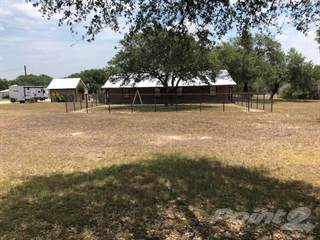 Residential for sale in 1400 Cherry Creek, Spring Branch, TX, 78070