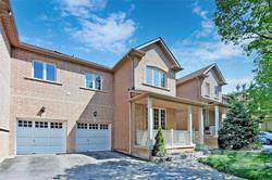 Residential Property for sale in 14 Summer Mist Cres, Markham, Ontario, L6C2H5