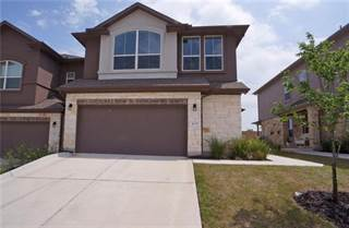 Single Family for sale in 409 Epiphany LN, Pflugerville, TX, 78660