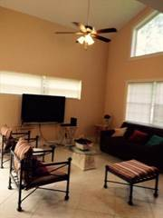 Townhouse for rent in 7435 Chablis Court, Boca Raton, FL, 33433