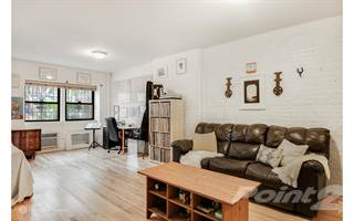 Co-op for sale in 60 South Oxford St 1A, Brooklyn, NY, 11217
