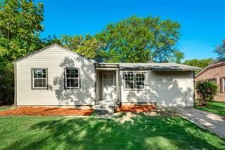 Single Family for sale in 511 Brightwood Drive, Dallas, TX, 75217