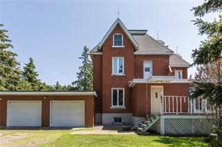 Single Family for rent in 4269 LIMEBANK ROAD, Ottawa, Ontario, K1V1G5