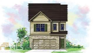 Single Family for sale in 3995 Tyne Ct, Atlanta, GA, 30349