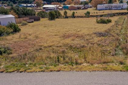 Lots And Land for sale in Lot 3 Little Big Horn Road, Alto, NM, 88312