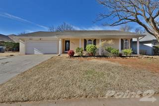 Single Family for sale in 6917 Stonycreek Drive , Oklahoma City, OK, 73132