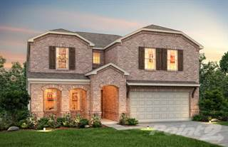 Single Family for sale in 7513 Antrim Trail, Manor, TX, 78653