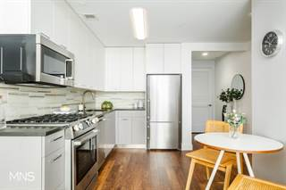 Co-op for sale in 42-14 Crescent Street 8C, Queens, NY, 11101