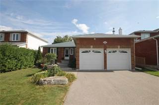 Residential Property for sale in 1655 Rudell Rd, Clarington, Ontario
