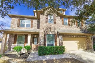 Single Family for sale in 1600 Greenside Dr , Round Rock, TX, 78665