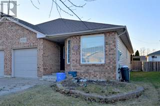 Single Family for sale in 4241 Old West, Windsor, Ontario
