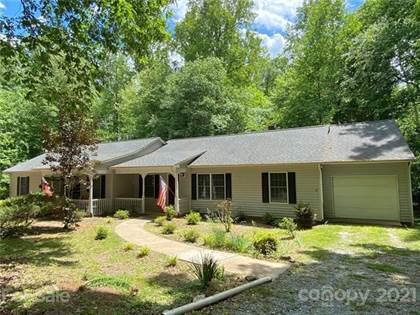 Multifamily for sale in 7010 DOREY Lane A & B, Waxhaw, NC, 28173