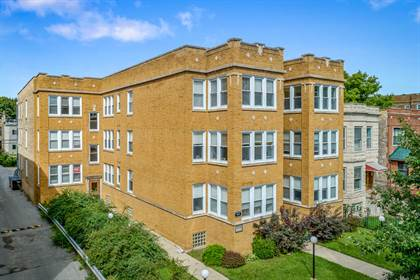 Apartment for rent in 4814-18 N. Wolcott, Chicago, IL, 60640