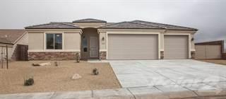 Single Family for sale in 4744 N Old Ranch Ln, Kingman, AZ, 86409