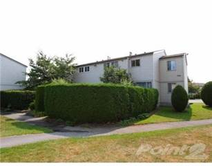 Single Family for sale in 3449 East 49TH Avenue, Vancouver, British Columbia