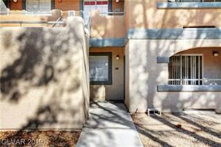Condo for sale in 211 MISSION LAGUNA Lane 108, Las Vegas, NV, 89107