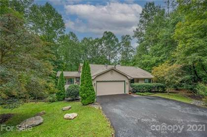 Residential Property for sale in 425 Winesap Boulevard, Lake Lure, NC, 28746