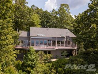 Residential Property for sale in 150 Hemlock Trail, Hendersonville, NC, 28739