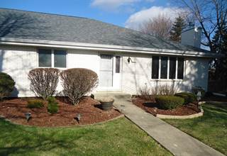 Single Family for sale in 7206 West 152nd Place 22, Orland Park, IL, 60462