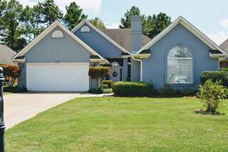 Single Family for sale in 123 East Point Dr., Saltillo, MS, 38866