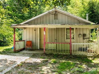 Residential Property for sale in 45 Mountainview Road, Asheville, NC, 28806
