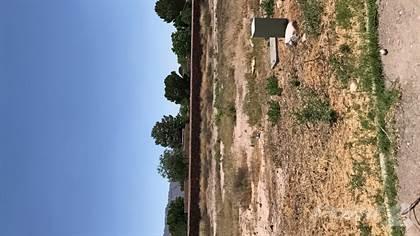 Lots/Land for sale in 5440 Doug Allan, El Paso, TX, 79932