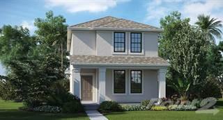 Single Family for sale in 9743 Pecan Hickory, East Orange, FL, 32832