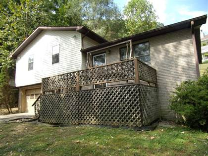 Residential Property for sale in 45 E Kenneth Lane, Baxter, KY, 40806