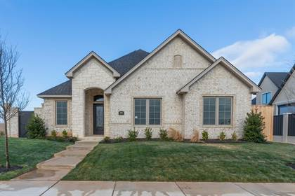Residential Property for sale in 5804 WESLEY RD, Amarillo, TX, 79119