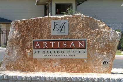 Apartment for rent in 3644 Binz Engleman, San Antonio, TX, 78219