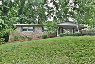Single Family for sale in 404 Elkmont Rd 2, Knoxville, TN, 37922