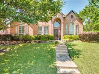 Single Family for sale in 1448 Hollow Ridge Drive, Carrollton, TX, 75007